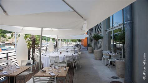 restaurant le selcius 224 lyon 69002 confluence menu