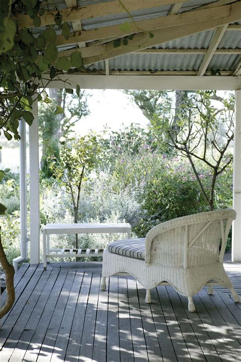Best Country Porch Images Pinterest Balconies
