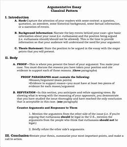 Examples Of Argumentative Thesis Statements For Essays Persuasive Essay Euthanasia Against Donald Trump Japanese Essay Paper also In An Essay What Is A Thesis Statement Persuasive Essay Euthanasia History Of Essay Writing Persuasive  Essay Writing Examples For High School