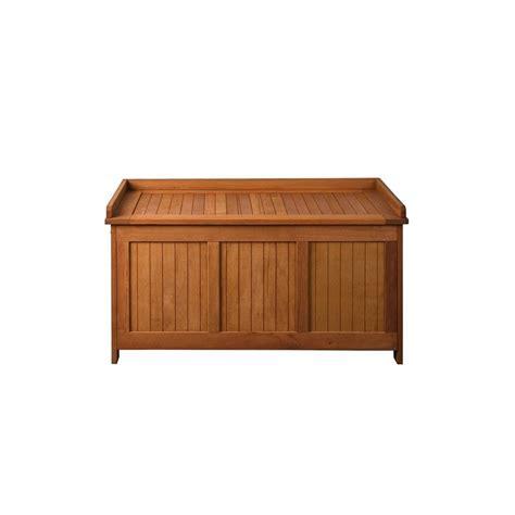 banc coffre en bois exterieur myqto com