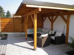 Garten Pergola Holz : holz im garten eolas gartengestaltung ~ A.2002-acura-tl-radio.info Haus und Dekorationen