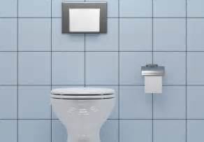 Abfluss Küche Verstopft Was Tun : toilette verstopft was k nnen sie tun ~ Markanthonyermac.com Haus und Dekorationen