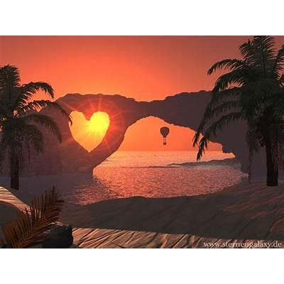 Love to LiveTasithoughts' Weblog