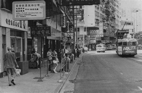 pro launches great scenery    exhibition  street scenes  bus stops  hong kong