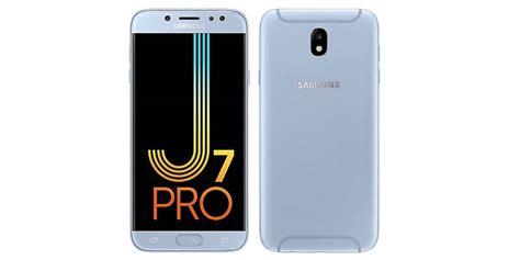 Harga Samsung J7 Pro Kediri samsung galaxy j7 pro harga 2019 dan spesifikasi sandroid me