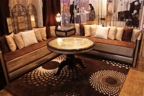 canapé d angle couleur prune canapé marocain moderne noir univers canapé