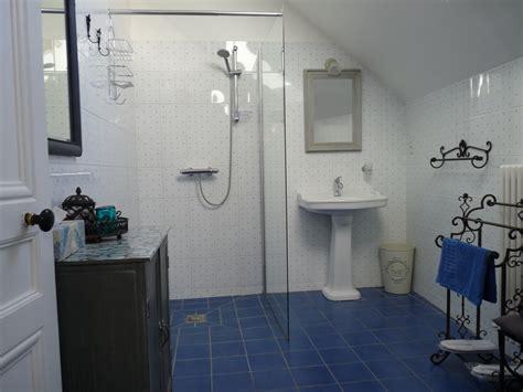 chambre d hote de charme bourgogne eugénie chambres d 39 hôtes en bourgogne
