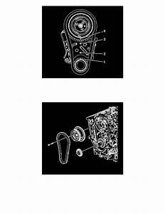 Chevrolet Workshop Manuals  U0026gt  Impala V6