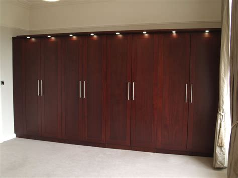 Wooden Bedroom Cupboards by 35 Images Of Wardrobe Designs For Bedrooms Youme And Trends