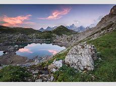 Landschaften Schweiz A Hofstetter photography