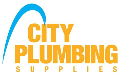 city plumbing and electric city plumbing supplies plumbing heating bathrooms