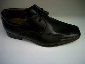 Chaussure De Ville Garcon : chaussure de ville garcon ~ Dallasstarsshop.com Idées de Décoration