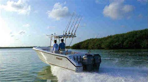 Used Boats For Sale In Key Largo Fl by New And Used Boats For Sale By Boat Depot In Key Largo Fl
