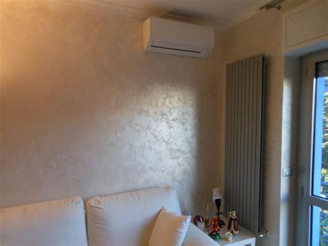 pittura fiorentina per interni pittura decorativa per interni cangiante effetto sabbia