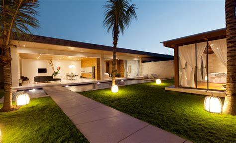 Luxury One Bedroom Villas - Seminyak