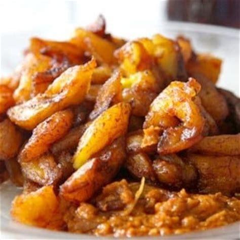 thiebou djeune riz ou poisson la bonne cuisine