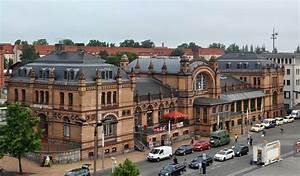 Dhl Shop Chemnitz : schwerin archive das gro e mcdonald 39 s blog ~ A.2002-acura-tl-radio.info Haus und Dekorationen