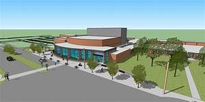 NEW: What's coming to Kettering Fairmont's $10M auditorium
