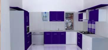 how to install kitchen island cabinets modular kichan dizain 2015 your kitchen design