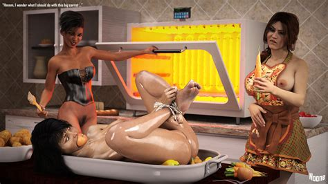 3d thanksgiving erotica thanksgiving porn sorted by position luscious