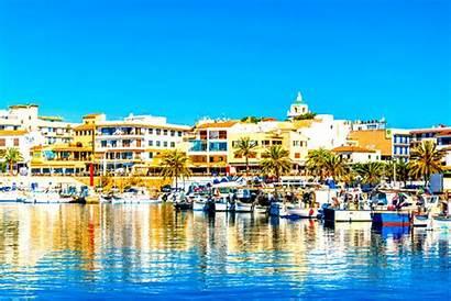 Adults Majorca Deal Break Half Board Holidays