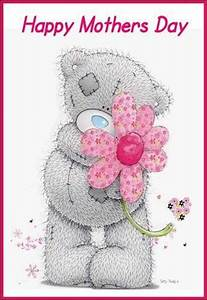 821 best images about Tatty Teddy on Pinterest   Happy ...