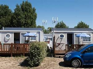 mobil home 2 pers location mobil home vendee location With camping mobil home vendee avec piscine 0 attrayant camping mobil home vendee avec piscine 0