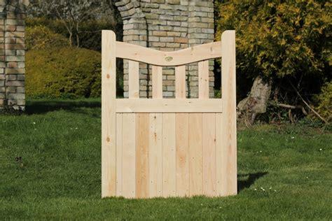 small gates for garden stock gates