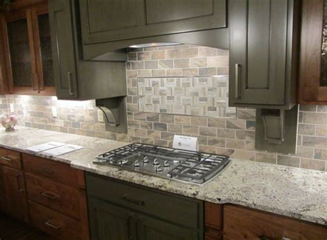 Syverson Tile Sioux Falls Sd by Commercial Tile Contractor In Fargo Sioux Falls
