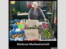 Moderne Marktwirtschaft Lustige Bilder, Sprüche