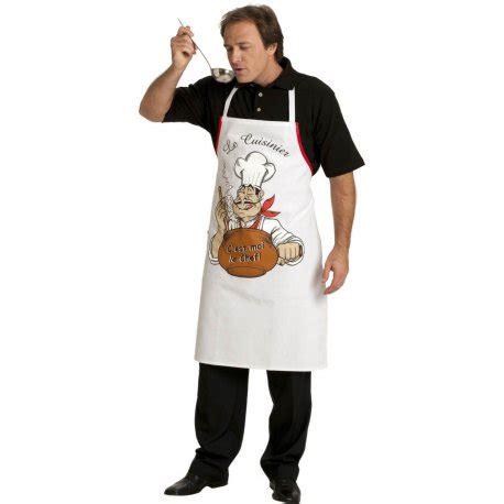 model tablier de cuisine tablier de cuisine fantaisie quot c 39 est moi le chef quot