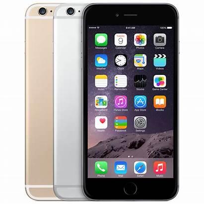 Iphone Plus Apple Ultimate Roundup Iclarified