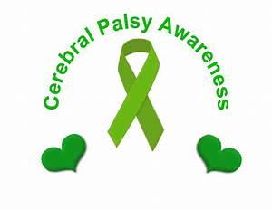Cerebral Palsy Ribbon | www.pixshark.com - Images ...