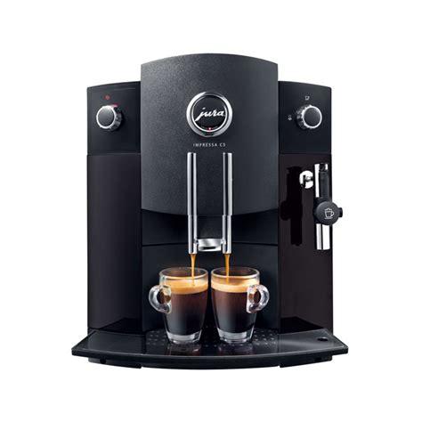 saeco koffiemachines reparatie espresso machine reparatie vakkundig en voordelig
