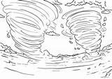 Tornado Ausmalbilder Malvorlage Wetter Malvorlagen Zum Colorare Ausmalen Ausmalbild Coloring Seite Gratis Disegno Ausdrucken Tornados Kleurplaten Termometro Immagini Kostenlose Basteln sketch template