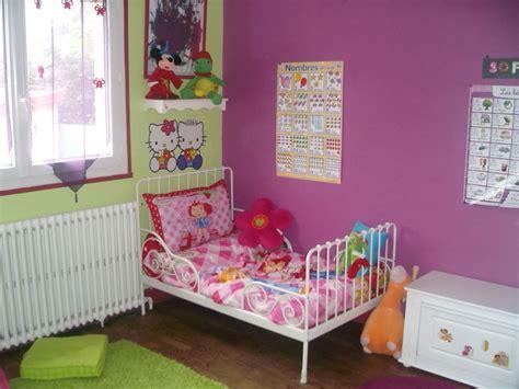chambre vert anis chambre fille violet et vert anis design de maison