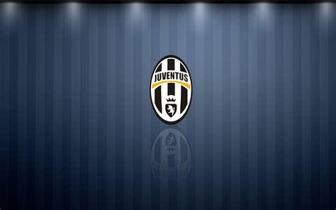 Dallas Stars Logo Images Juventus Fc Logos Download