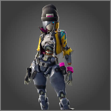 fortnite patch   leaked cosmetics skins emotes