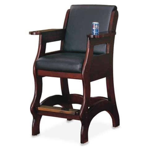spectator chairs and table f g bradley s billiard furniture legacy elite