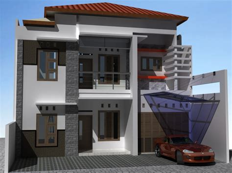 home design modern house exterior front designs ideas home interior