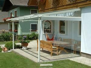 Terrassenüberdachung Alu Glas Konfigurator : terrassendach terrassen berdachung glaselemente sonnenschutz ~ Articles-book.com Haus und Dekorationen
