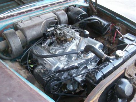 find   dodge coronet dr sedan rat rod rebuilt