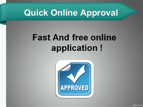 Pay no annual fee & low rates for good/fair/bad credit! Hdfc business loan online application