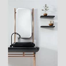 Unique Bathroom Sinks  Pooja Room And Rangoli Designs