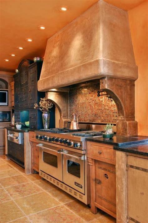 backsplash   phoenix kitchen remodel pro home remodel