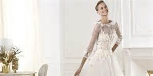 les robe de mariage robes de mariage le paradis des robes