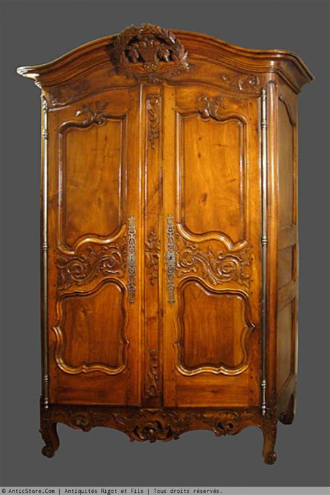 chambre d hote giens le bon coin armoire ancienne herault 28 images armoire