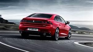 508 Peugeot : peugeot 508 odmiana w segmencie d nowy wygl d wymiary silniki ~ Gottalentnigeria.com Avis de Voitures
