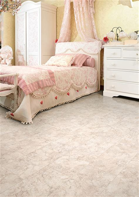 vinyl flooring bedroom bedroom vinyl flooring uk karndean in bedrooms homecraft carpets bedroom vinyl flooring