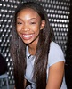 Brandy Norwood's Hairstylist Destroys Claims That Her ...